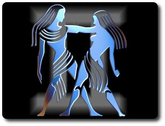 Талисманы для знака зодиака Близнецы