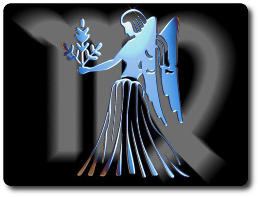 Талисманы для знака зодиака Дева