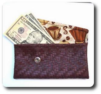 Фен шуй для денег