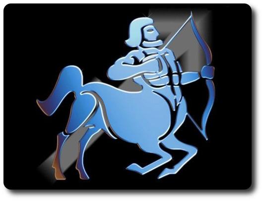 Талисманы для знака зодиака Стрелец